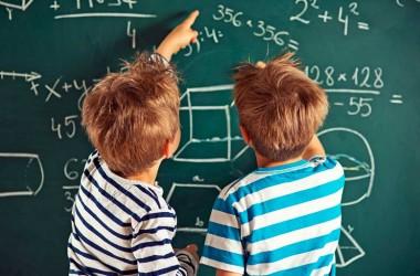 У МОН розробили Концепцію розвитку педагогічної освіти