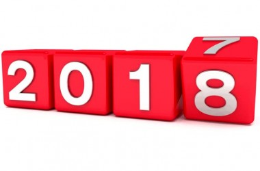 Підсумки 2017 року в освіті: головні події