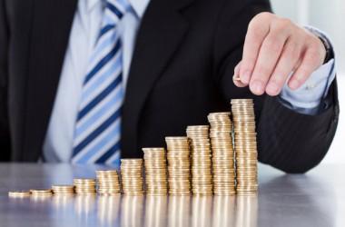 Як фінансувати вищу освіту, якщо грошей немає?