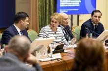 http://osvita.ua/doc/images/news/588/58880/3353-001_m.jpg