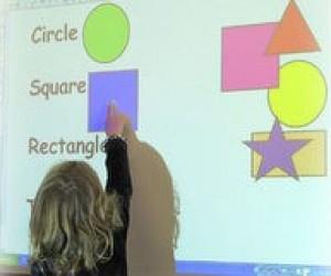 Готуємось до інтерактивного уроку