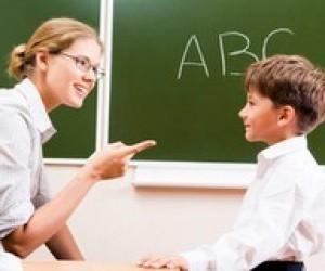 Учителів, які розмовляють українською будуть нагороджувати