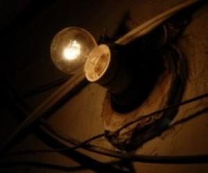 Київенерго відновила електропостачання райуправлінь освіти столиці