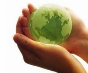Майбутнє за екологічними професіями. Погляд з Німеччини