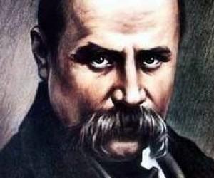 Міносвіти внесло зміни в навчальну програму з української літератури