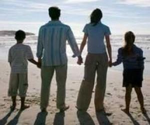 Відкриті уроки для батьків