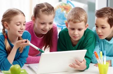 МОН затвердило програму підвищення кваліфікації вчителів 1-х класів