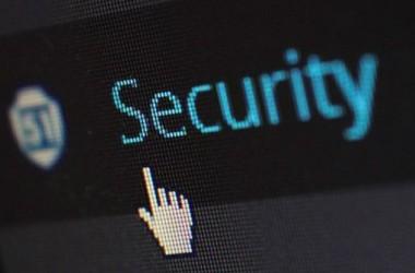 Школам радять провести онлайн-урок з безпечного Інтернету