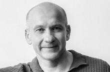 Віктор Круглов: три сценарії розвитку освіти у 2018 році
