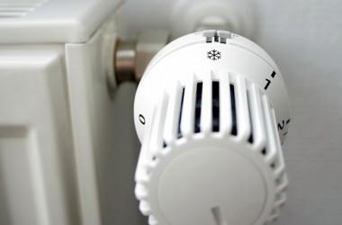 МОН проаналізує проблеми вишів з оплатою за тепло