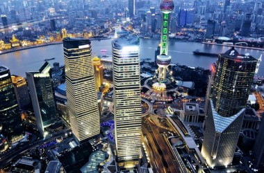 Китай виділив 76 стипендій для українців