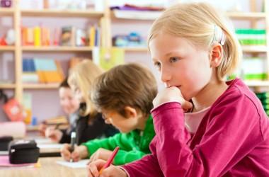 Моніторинг знань учнів 4-х класів проведуть у квітні-травні
