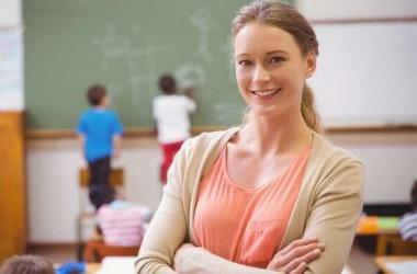 Неприпустимість скорочення штатів закладів освіти