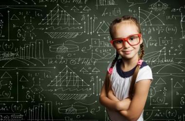 Уряд ухвалив новий держстандарт початкової освіти
