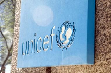 ЮНІСЕФ допоможе МОН розвивати дистанційну освіту