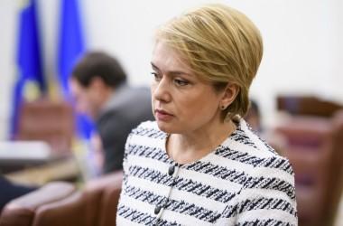Фінляндія підтримає українську освітню реформу