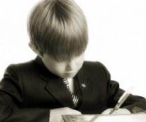 Укрметрстандарт: деяка шкільна форма викликає шкірні захворювання