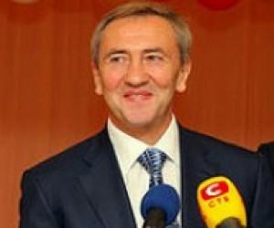 Київ відкриває нові навчальні заклади