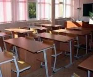 У всіх школах Донецька знову оголошено карантин