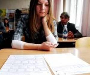 Результати ЗНО не зараховуватимуться як випускні іспити у школах