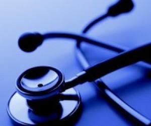 МОН посилює контроль за виконанням протиепідемічних заходів у школах