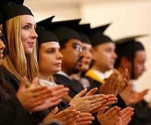 Болонський процес: двоступенева система вищої освіти та проблеми реформування