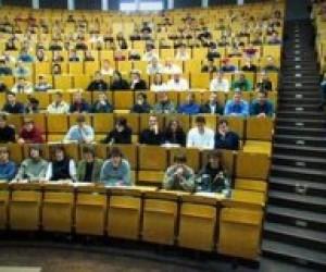 Студентський захист: МОН повертається до ідеї закріпачення випускників