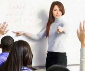 Вивчаємо англійську мову - вибираємо репетитора