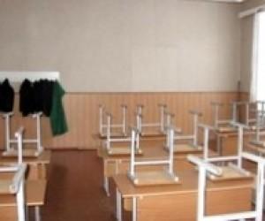 У Херсоні з 21 грудня рекомендують закрити школи