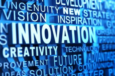 Міносвіти проведе Всеукраїнський фестиваль інновацій