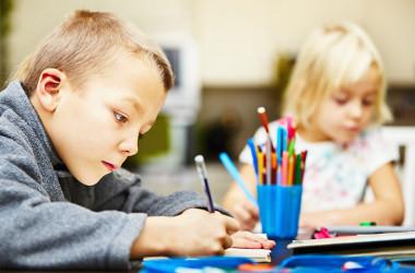 Школи можуть розробляти нетипові освітні програми