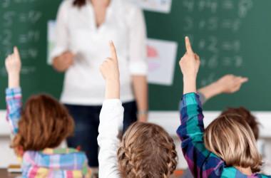 МОН: тривалість уроків не має впливати на зарплату вчителів