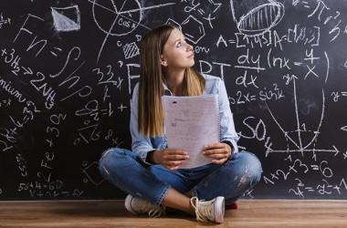 Рейтинг шкіл за результатами ЗНО-2017