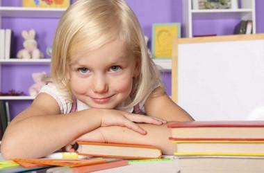 7 міфів про реформу шкільної освіти в Україні
