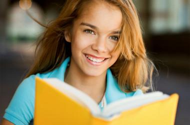 МОН затвердило нові шкільні освітні програми