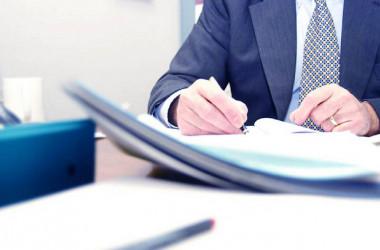 МОН затвердило положення про обрання директорів шкіл