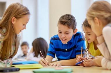 Оприлюднено проект закону про повну загальну середню освіту