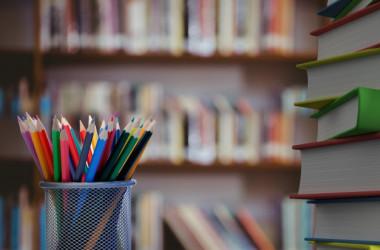 МОН хоче знати про проблеми підвищення кваліфікації вчителів