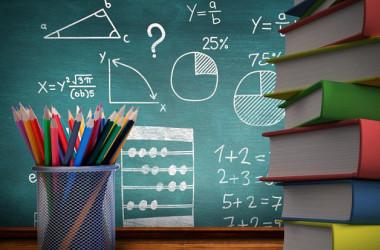 Опубліковані відповіді на тест ЗНО з математики