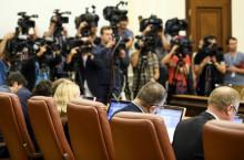 http://osvita.ua/doc/images/news/608/60875/3965-001_m.jpg