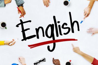ЗНО з англійської мови: напередодні тестування
