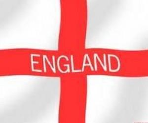 Міжнародні іспити та сертифікат з англійської мови