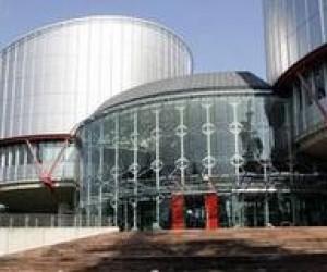 Українські вчителі виграли в Європейському суді справу проти України