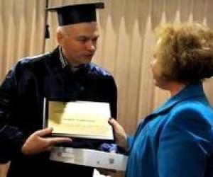 МІМ-Київ вручив дипломи магістрів еліті вітчизняного бізнесу