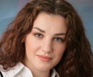 Леся Оробець: більшість вважає зовнішнє незалежне оцінювання ефективним засобом