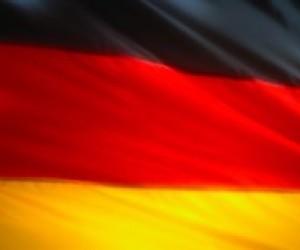 Актуальність знання німецької мови