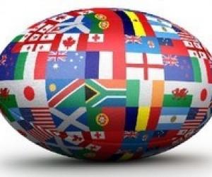 Перспективи вивчення іноземних мов