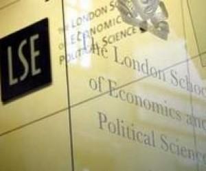 Вивчення фінансових наук в університетах Великої Британії