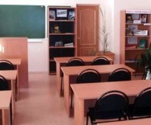 Карантин у навчальних закладах Херсона продовжено до 30 грудня