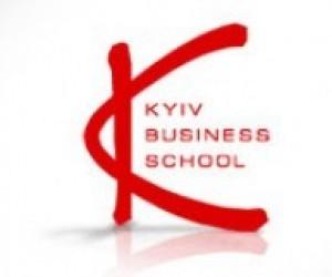 Киевская бизнес школа проведет день открытых дверей
